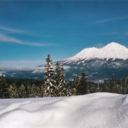 Mount Shasta Sacred Tours Movie